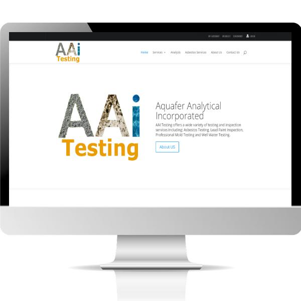 AAI Testing